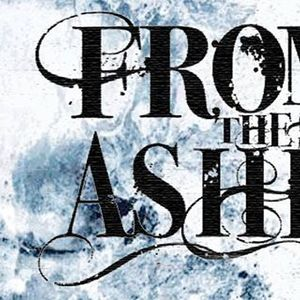 From These Ashes