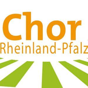 SonntagsChor Rheinland-Pfalz