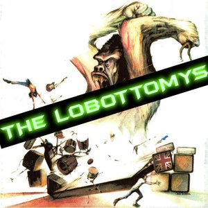 The Lobottomys