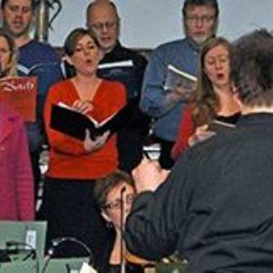 Chorus Of Dissent