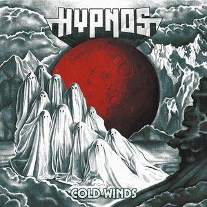 Hypnos (Official)