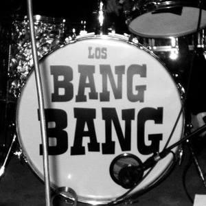 LOS BANG BANG