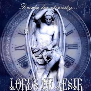 Lords of Aesir