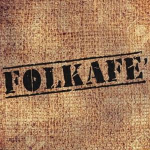 Folkafè VI