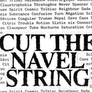 Cut The Navel String