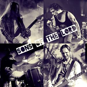 Sons of the Lord