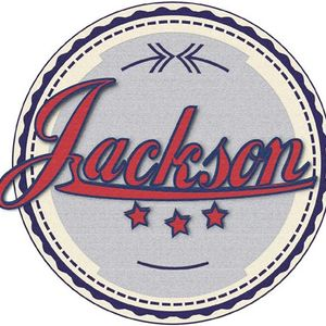 Jackson Official