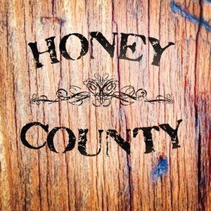 Honey County
