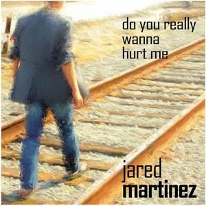 Jared Martinez Music