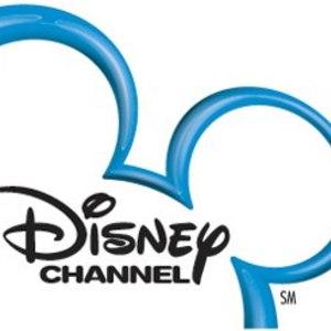 Disney Channel PR
