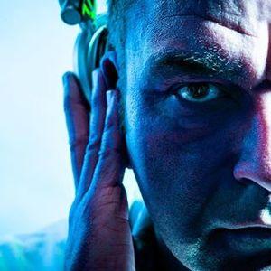 DJ Christian Laute
