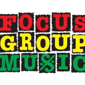 Focus Group Music Australia