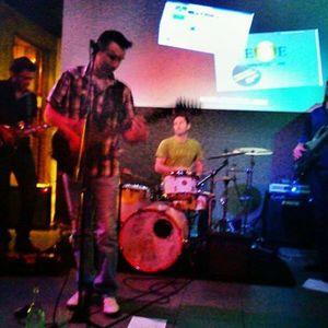 Music Box Band