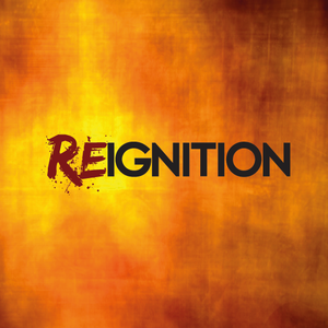 ReIgnition