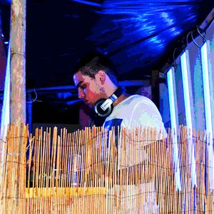 DJ Flavex