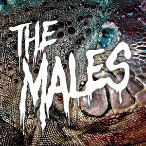 The Males