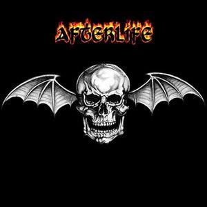Afterlife Band