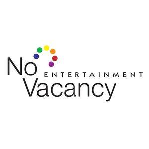 No Vacancy Entertainment
