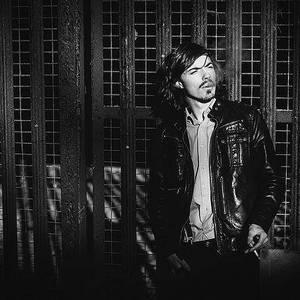 Scott Buddy & the Dark Tones