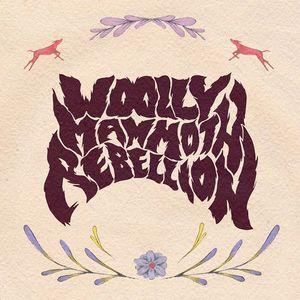 Woolly Mammoth Rebellion