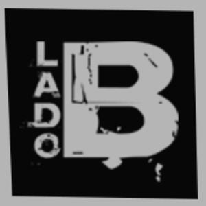 Lado B