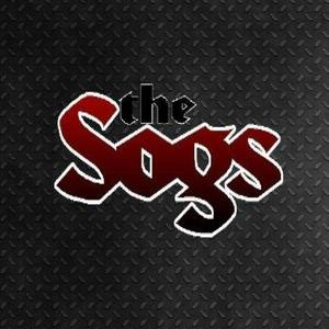 The Sogs