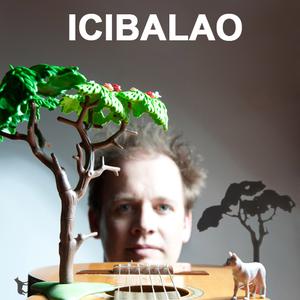 Icibalao - Presque Oui