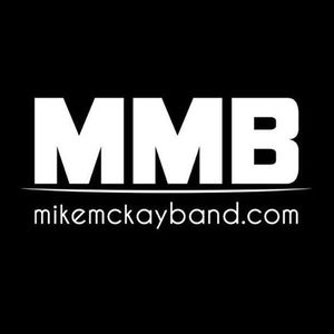 Mike McKay Band