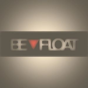Be.Float