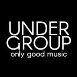 UnderGroup