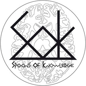 Spoons Of Knowledge