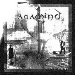 Adamind