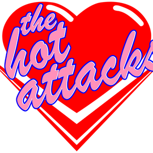 The Hot Attacks