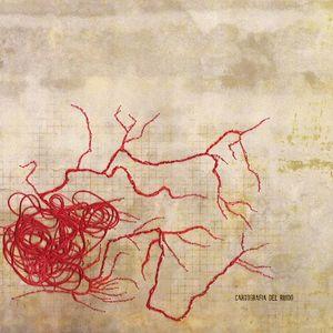 Cartografía del ruido