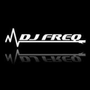 DJ FREQ