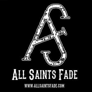 All Saints Fade