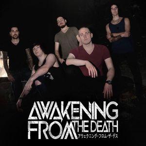 Awakening From The Death