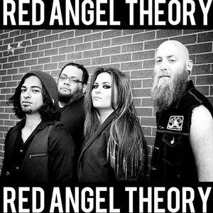 Red Angel Theory