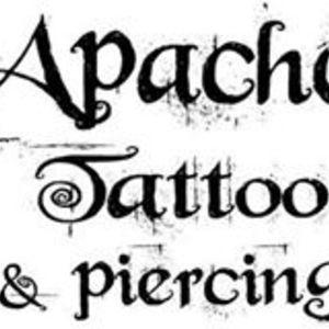 Apache Tattoo Tour Dates 2019 & Concert Tickets | Bandsintown