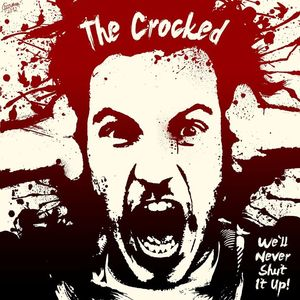 The Crocked