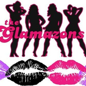 The Glamazons
