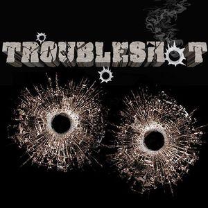 TroubleshoT
