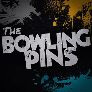 The Bowling Pins