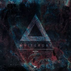 White Rose Official