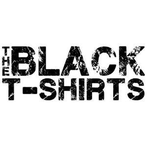 The Black T-Shirts