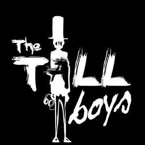 The Tallboys