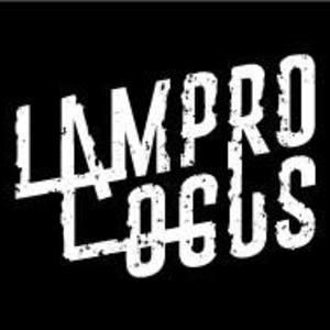 Lamprologus