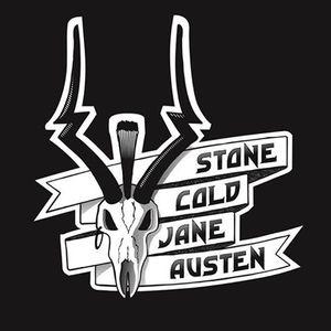 Stone Cold Jane Austen