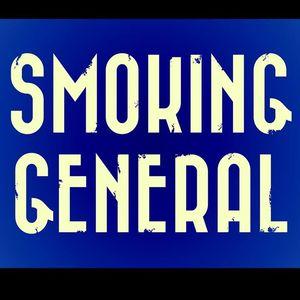Smoking General