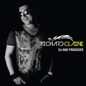 Richard Claine
